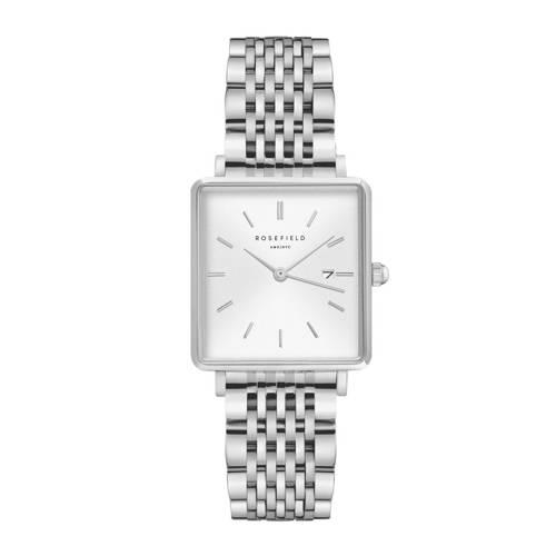 Rosefield horloge QWSS-Q08 kopen