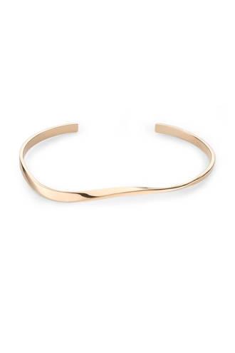 armband goudkleur