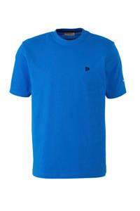 Donnay   sport T-shirt blauw, Blauw