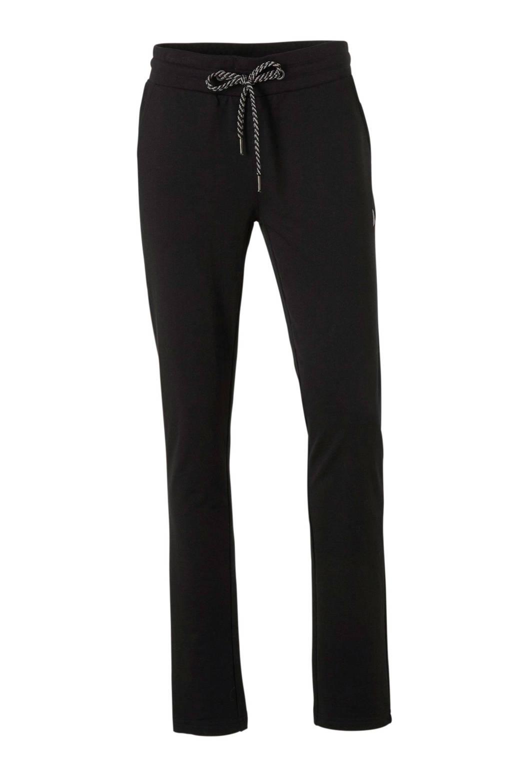 Donnay joggingbroek zwart, Zwart
