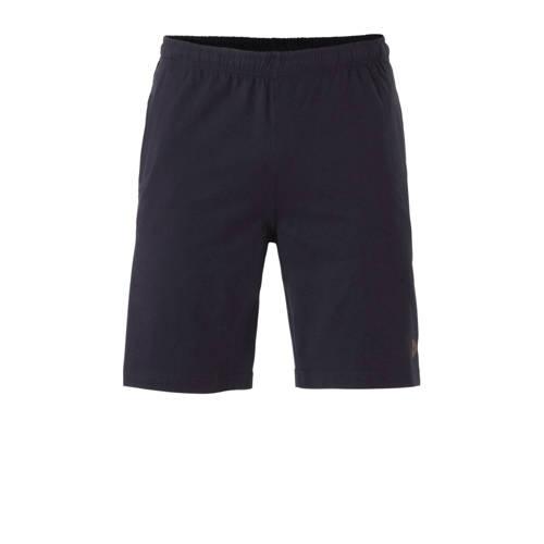 Donnay jogginghort donkerblauw