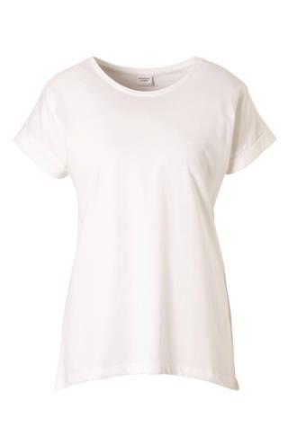 d4fbcbe6008 JACQUELINE DE YONG Dames T-shirts & tops bij wehkamp - Gratis ...