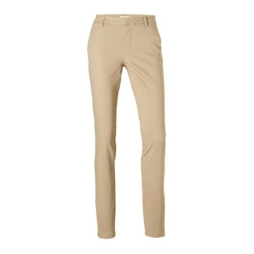 ONLY broek beige
