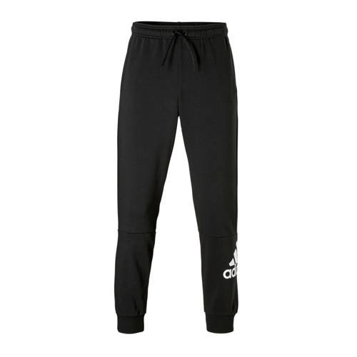 adidas Performance joggingbroek MH BOS PANT FT