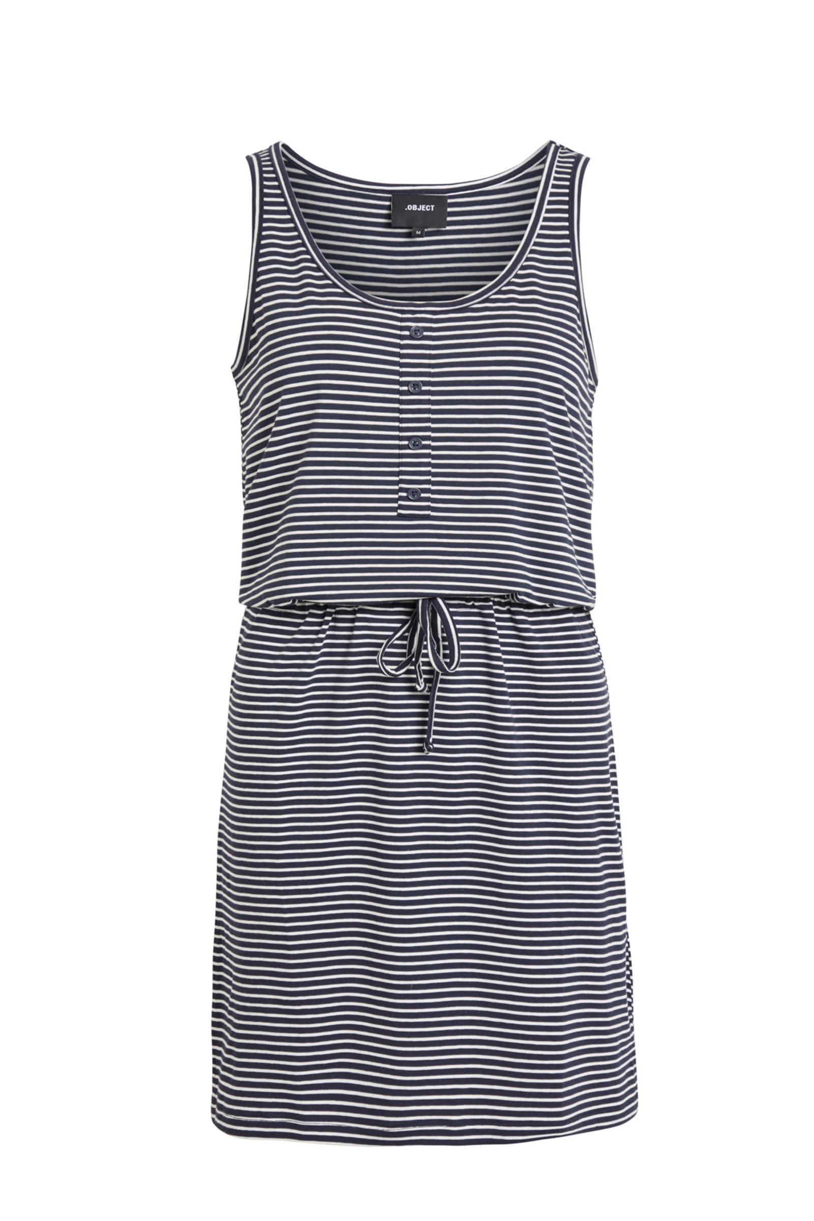 object kleding wehkamp