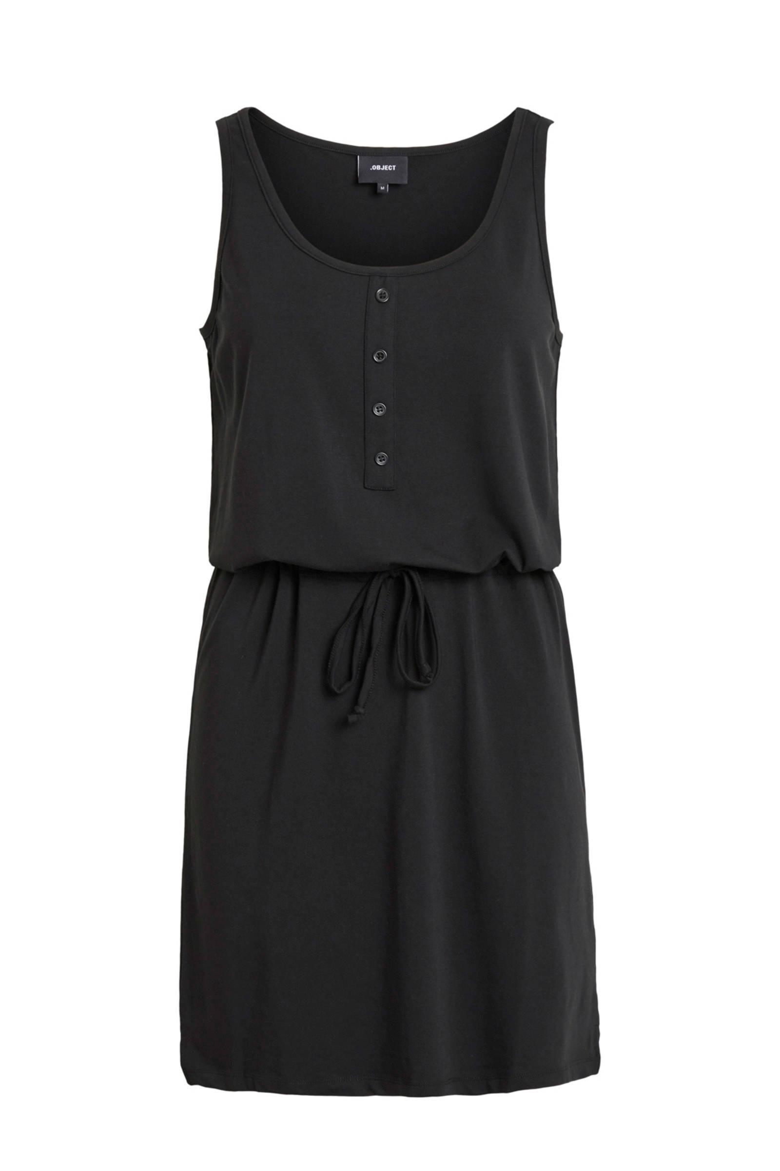 wehkamp object jurk
