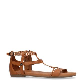 2a5b7020e2a79c Dames sandalen bij wehkamp - Gratis bezorging vanaf 20.-