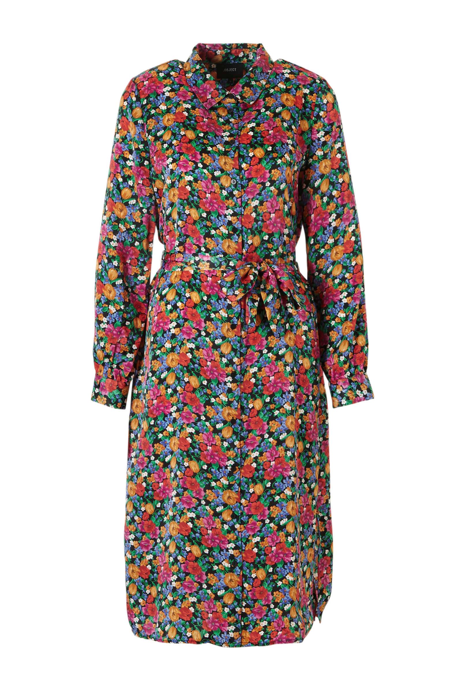 dae6bdb587b2d5 Iets Nieuws Maxi jurken bij wehkamp - Gratis bezorging vanaf 20.-  QJ99