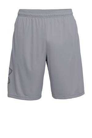 sportshort grijs