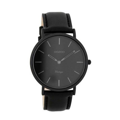 OOZOO horloge C7742