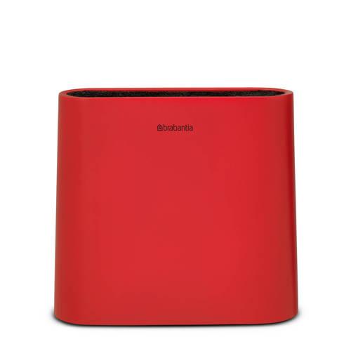 Brabantia Messenblok Red