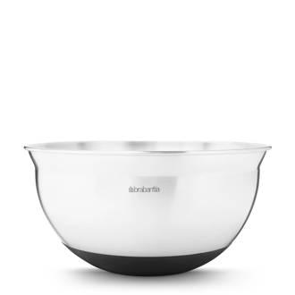mengkom (1,6 liter )