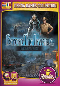 Beyond the invisible 2 - Darkness came (PC)