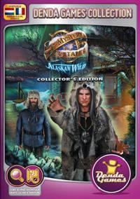Mystery tales - Alaskan wild (Collectors edition) (PC)