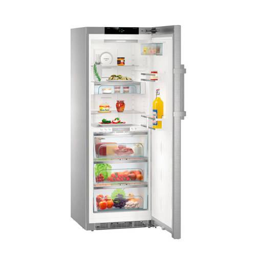 Liebherr KBES3750-20 koeler kopen
