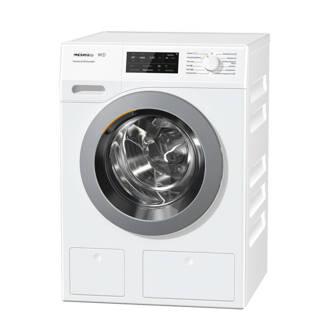 WCE670  Twindos/Wifi wasmachine