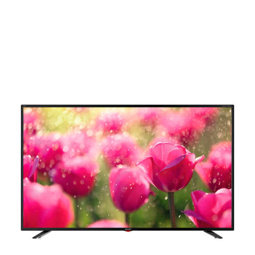 Sharp LC-40UI7352E 4K Ultra HD Smart tv kopen