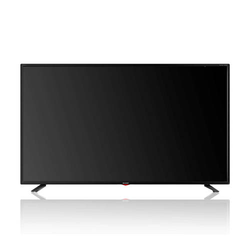Sharp LC-55UI7352E 4K Ultra HD Smart tv kopen