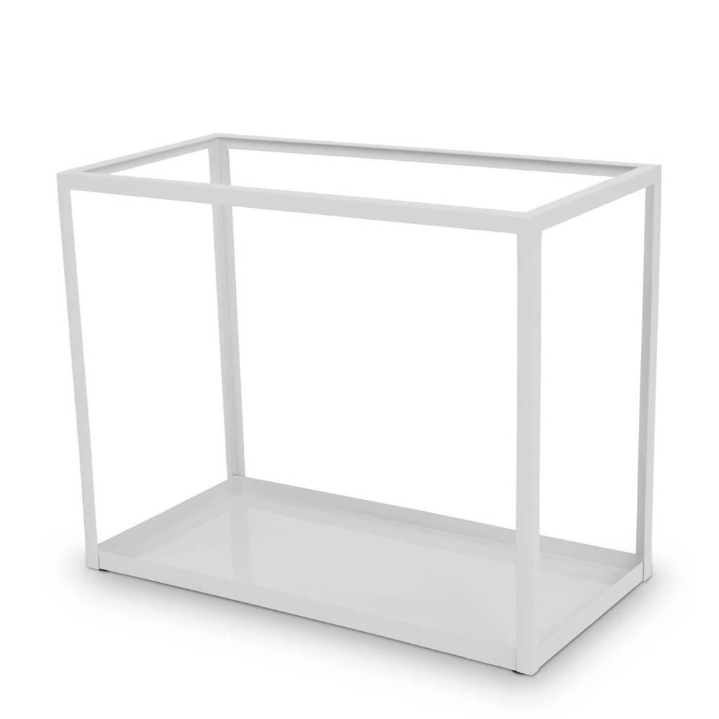 vtwonen wandrek, 40x32,5x20 cm