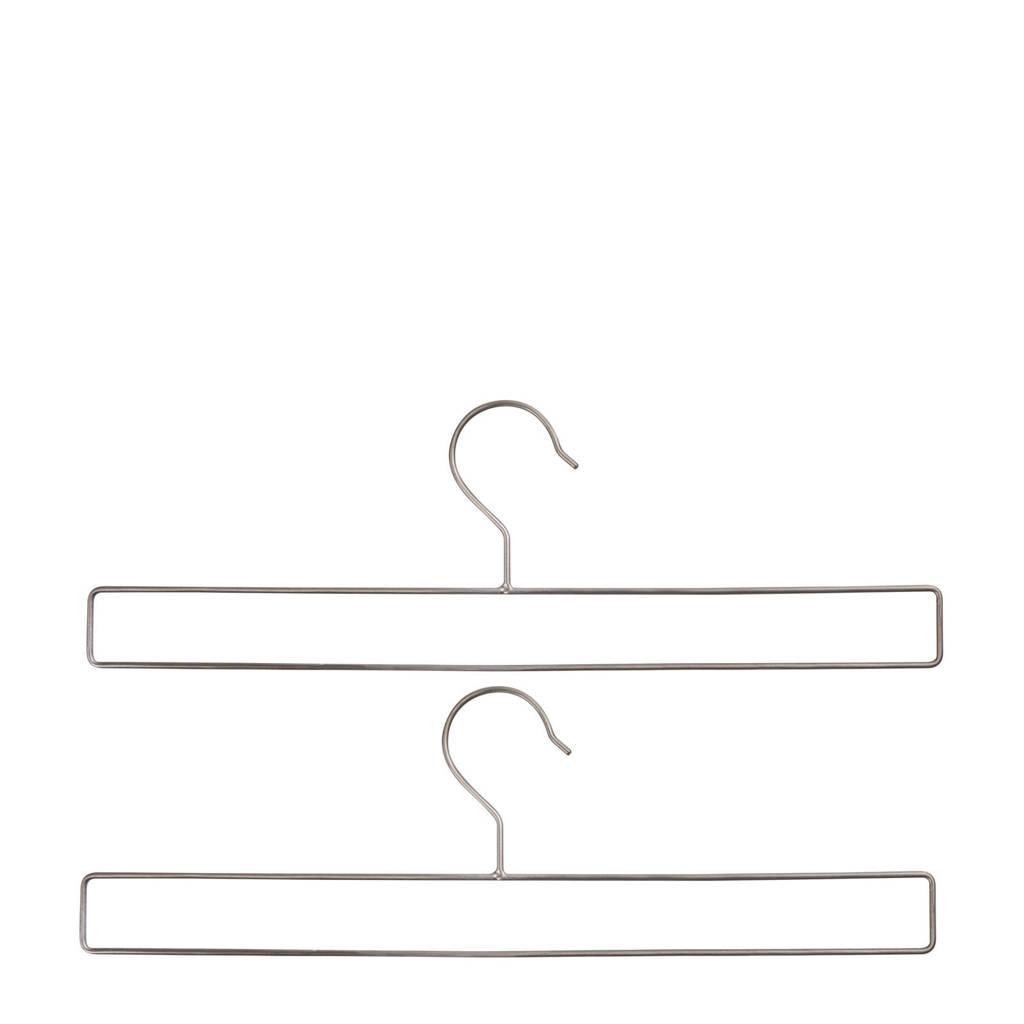 vtwonen hanger A3 (set van 2), Grijs