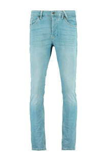 America Today Casper low waisted slim fit jog denim (heren)