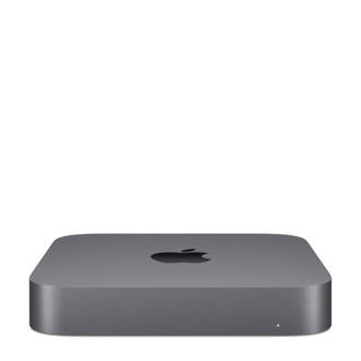 Mac mini 3.6 GHz i3 computer