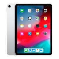 Apple iPad Pro 11 inch 1TB zilver, 1000, Nee