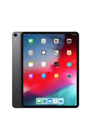 iPad Pro 12.9 inch Wifi 1TB