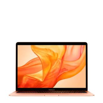 MacBook Air 13'' 1.6 GHz i5 256 GB goud 13.3 inch ()