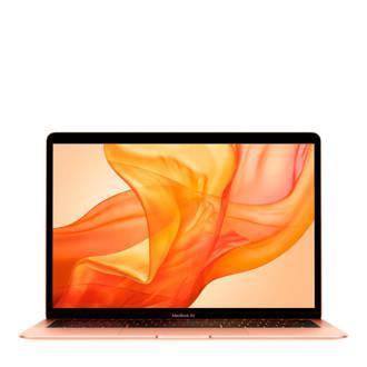 MacBook Air 13'' 1.6 GHz i5 128 GB goud 13.3 inch ()