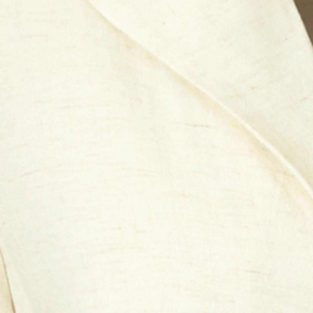 met linnen blouse linnen beige met blouse Mango Mango met blouse Mango beige linnen fwfXqEr