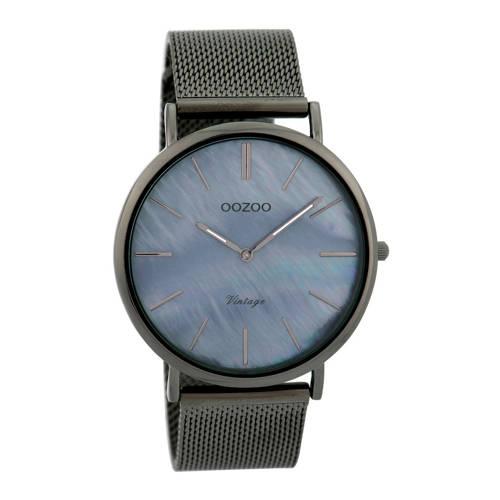 horloge C9368