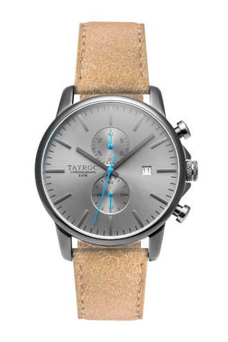 horloge TXM097
