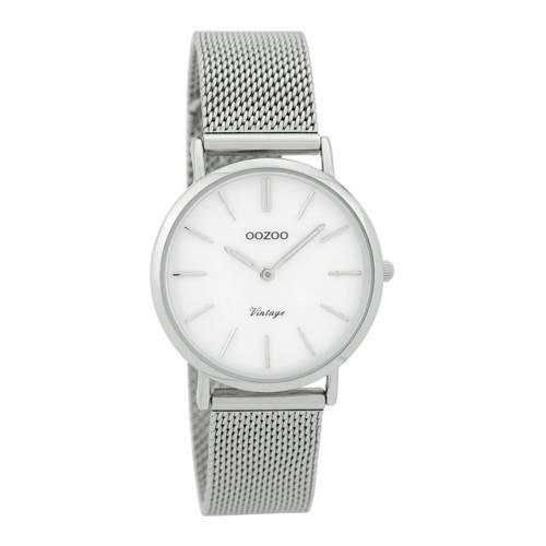 horloge C9361