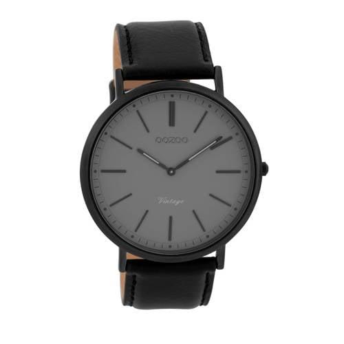 OOZOO horloge C9350 kopen