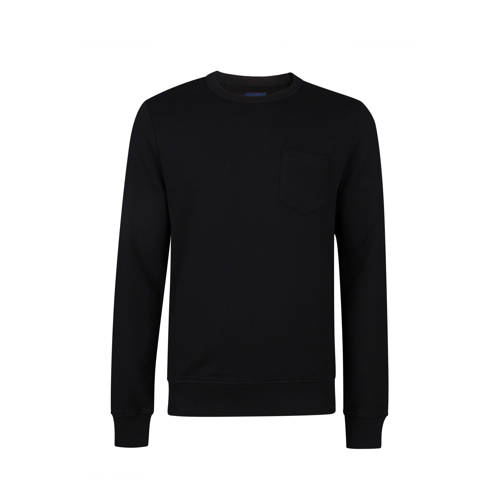 WE Fashion sweater