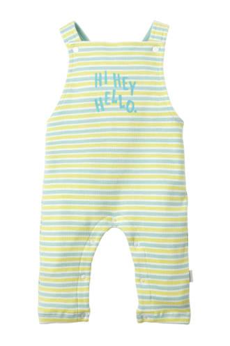 77760478781777 SALE: Baby bij wehkamp - Gratis bezorging vanaf 20.-