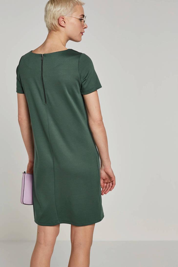 groen groen groen VILA jurk VILA jurk jurk VILA VILA jurk wgFCgqxn