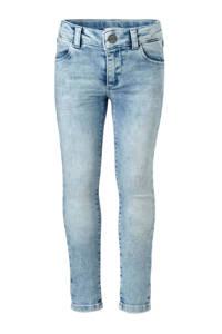 Noppies jeans Rockcreek, Lichtblauw