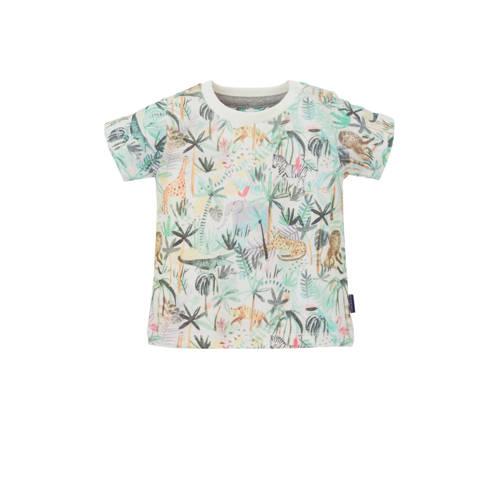 Noppies baby T-shirt Sacramento kopen