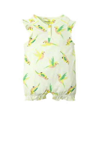 528be6d247f952 Noppies Babykleding bij wehkamp - Gratis bezorging vanaf 20.-