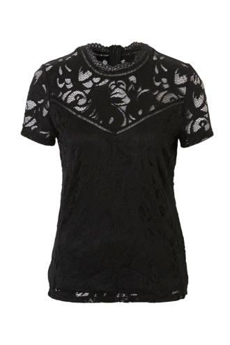 f735ee42769 VILA Dames T-shirts & tops bij wehkamp - Gratis bezorging vanaf 20.-