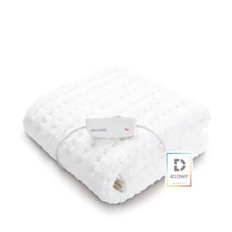BABY 1-P WIT Wellcare elektrische deken