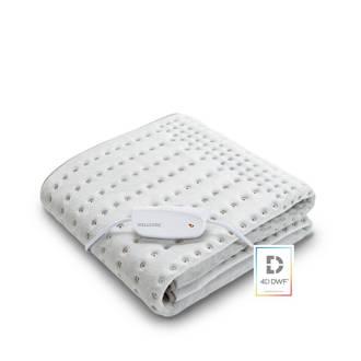 1-persoons elektrische deken