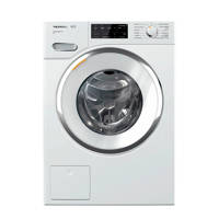 Miele WWI320 Power Wash 2.0 XL wasmachine