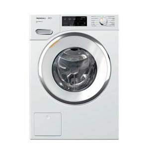 WWI320 Power Wash 2.0 XL wasmachine