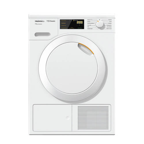 Miele TDD 220 WP - 8KG warmtepompdroger kopen