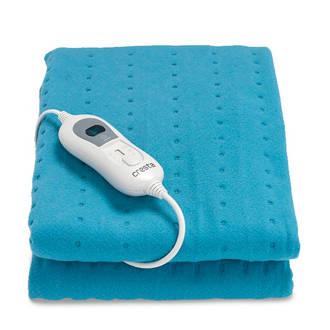 KTS110 ELEKTR. D 1 persoons elektrische deken