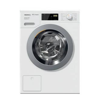 WDD320 SpeedCare 1400 Powerwash 2.0 wasmachine