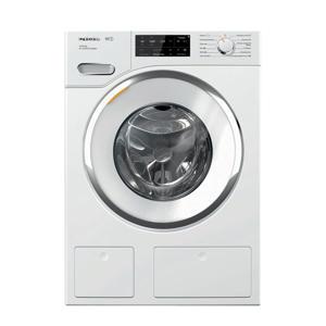 WWI660 TDos XL&Wifi wasmachine
